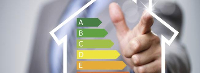 Energiakartoitus yrityksille Elektroway
