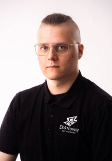 Mikko Honkanen Aurinkopaneelit Elektroway