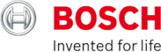 Bosch maalämpö Elektroway