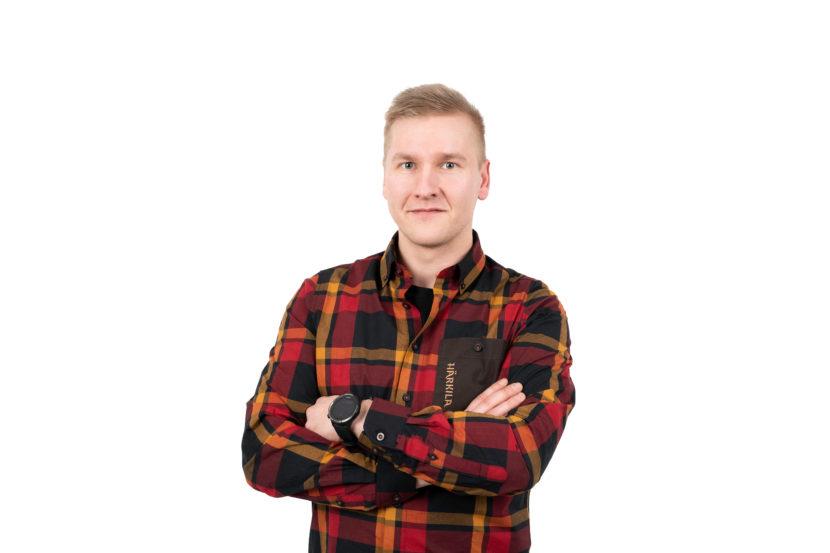 Elektroway-Riikka-ja-Viljami